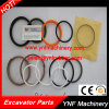 Excavator Hydralic Parts for PC200-6 6D102 Bucket Seal Kit