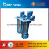 Series Submersible Sewage Pump