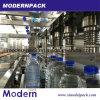 High Speed 1gallon 5L Barrel Water Filler Machinery
