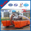 Mini Portable Small Sand Mining Gold Dredger for Sale