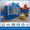 Multifunctional Brick Machine Concrete Hollow Block Making Machine