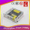50W 12V Standard Single Output Switching Power Supply