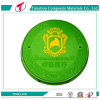 SMC Composite Manhole Cover for Dubai Market