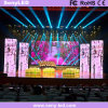 Indoor P3 HD Video LED Display Screen for Rental Stage
