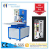 Professional Production of Blister Packaging Machine Chinese Factory - Packaging Spoon Blister Packaging Machine, Ce Certification