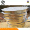 Ceramic Fibre Strip Packing for All Kinds of Thermal Equipment and Heat Conduction System Are ...