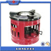 Indoor and Outdoor Use Portable Stove