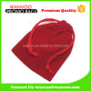 Wholesale Promotion Velvet Phone Jewelry Gift Bag