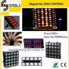 Grbw4in1 5 Pins or 5*5pins LED Stage Effect Light (HL-022)