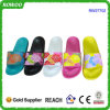 Colorful One Dollar Kids Indoor Slippers (RW27702A)