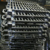 Ductile Iron Grate and Frame