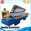High Quality Standing Seam Metal Roof Panel Roll Forming Machine