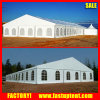 Luxury Aluminum Frame Party Wedding Marquee Tent for Sale