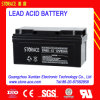 Sealed Lead Acid Battery 12V65ah for Medical Equipment