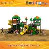 2015 Children′s Outdoor Playground Equipment (HL-03101)