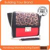 2015 Fashion Europe Imitation Brand Designer Handbags