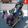 Wholesale Custom/Printing /Confederate /Polyester/Car/ Hand/Motorcycle Flags