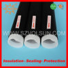 ID25*203mm EPDM Cold Shrink Tube