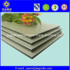 Mirror Finish Aluminum Composite Panel with Good Quality