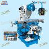 Universal Swivel Head Milling Machine (XQ6232WA)