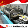 Central&Bottom Sealing Bag Machinery