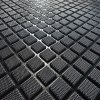 Reducing Cow Hurt Cow Horse Matting Rubber Flooring