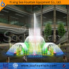 Hot Sale Outdoor Park Fountain with Good Quality