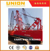 High Quality for Fuwa Quy50A Crawler Crane