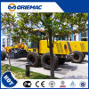 with Lower Price Popular 100HP Small Motor Grader Gr100