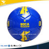 Awesome Glossy Standard Size 5 Training Football