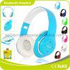 Multifunction FM SD Card Play Cheap Foldable Bluetooth Headphones Wireless