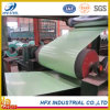 Z60 Prepainted Steel Coil From Factory