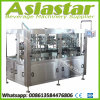 Aluminum/Pet Can Soft Drink Water Filling Machine Packing Line