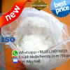 Popular Hot Healthy Androgen Female Hormone Raw Powder CAS 215-836-3