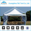 Ice Cube Fishing Kd Garden Tent with PVC Door From China