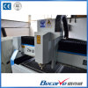 Wood Working CNC Machine (ZH-1325H) with Vacuum Table and 5.5kw Spindle