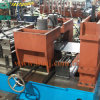 Cable Tray Galvanized Wiring System Outdoor Roll Forming Machine Philippines