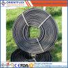 Agriculture Irrigation Soft Flexible PE Layflat Hose