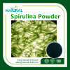 Manufacturer Spirulina Healthcare Supplement Spirulina