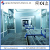 China Suli Shares Automatic Powder Coating Production Line