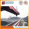 High Efficiency Belt Conveyor in Conveyor System