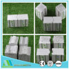 Quick Build Houses Recycled Utilization EPS Cement Sandwich Wall Panel for Exterior Wall and Interior Wall