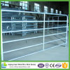 Economy Round Tube Cattle Yard Panels for Sale