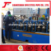 Automatic ERW Welded Pipe Making Machine