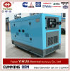 Factory Direct Sell 30kw Diesel Generator with Cummins Engine