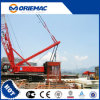 Sany 75ton Scc750e Crawle Crane with Best Engine