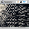 Fence Pre-Galvanized Round Steel Pipe