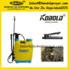 20L Hand Sprayer, Manual Agriculture Knapsack Sprayer