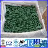 13mm G30 G43 G80 Binding Chain and Lashing Chain