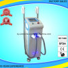 2016 Latest IPL Shr Hair Removal Machine